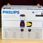 Philips HR2105/60 Daily Collection