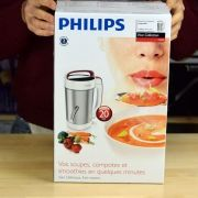 Philips HR2200/81 Viva Collection