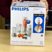Philips HR2874/00 Daily Collection