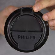 Philips HR3655/00