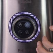 Philips HR3752/00