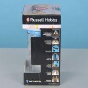 Russell Hobbs 24880-56