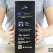 Gama 4D Therapy Leggero