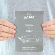 Gama GC617
