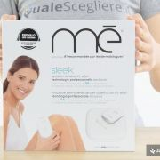 Homedics Me Sleek
