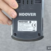 Hoover RA22HCG 011 Rhapsody