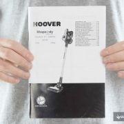 Hoover RA22HCG 011 Rhapsody_49