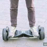 Two Dots Wildboard XL