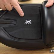 Twodots Glyboard Pro
