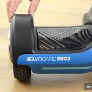 Two Dots Glyboard Pro 2