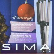 Imetec Bellissima Beach Waves GT20 100