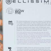 Imetec Bellissima Flash&Go Pro