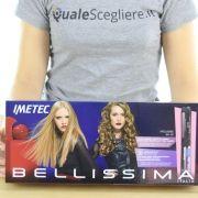 Imetec Bellissima Intellisense B24 100