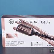 Imetec Bellissima My Pro PB11 100