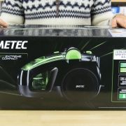 Imetec Eco Extreme Compact