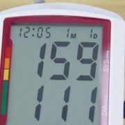 Imetec Med BP2-200