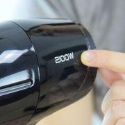Imetec S8 2100 Power To Style