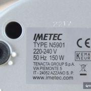 Imetec Succovivo Compact SJ 800