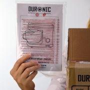 Duronic SM100