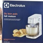 Electrolux EKM7300