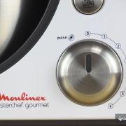 Moulinex QA5081 Masterchef Gourmet