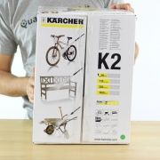 Kärcher K 2 Compact Home
