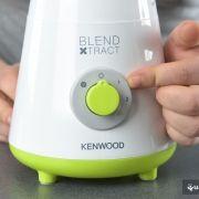 Kenwood Blend Xtract SMP060WG