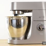 Kenwood Chef XL Titanium KVL8320S