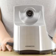 Kenwood MG510