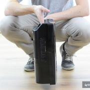 Klarstein Drybest 2000 2G
