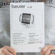 Beurer IL 50