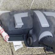 Polti Unico MCV85 Total Clean & Turbo