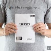 Polti Vaporetto Smart 100_T