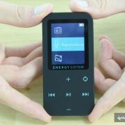 Energy Sistem Energy Touch Bluetooth