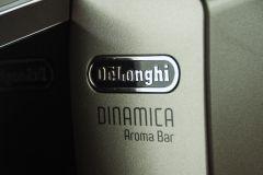 de-longhi-aroma-bar-ecam359-37-tb-13