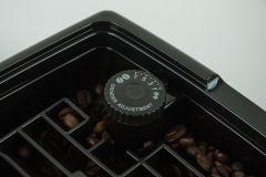 de-longhi-aroma-bar-ecam359-37-tb-15