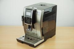 de-longhi-aroma-bar-ecam359-37-tb-17