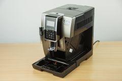 de-longhi-aroma-bar-ecam359-37-tb-9