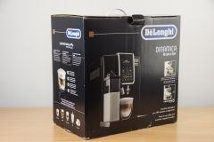 de-longhi-aroma-bar-ecam359-53-1