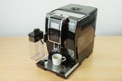 de-longhi-aroma-bar-ecam359-53-21