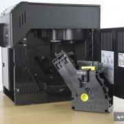 Philips 3100 Series HD8834/01