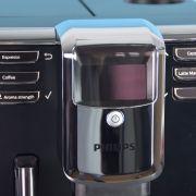 Philips EP5330/10