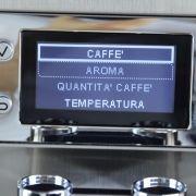 Saeco Exprelia Evo HD8858/01