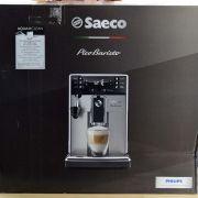 Saeco Picobaristo HD8924/01