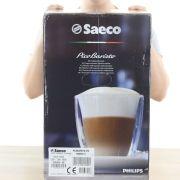 Saeco Picobaristo HD8925/01