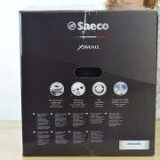 Saeco XSmall Vapore HD8645/01