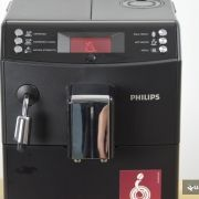 Philips 3100 Series HD8832/01
