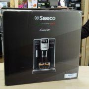 Saeco HD8911/02 Incanto