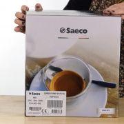 Saeco Poemia HD8423/22