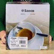 Saeco Poemia HD8427/11